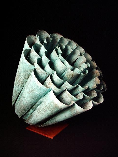 Basket forms